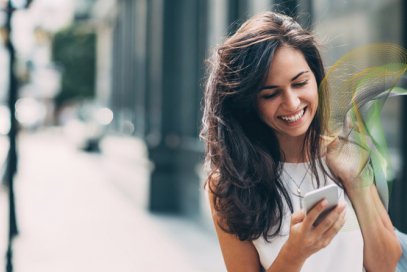 The Benefits of SMS in a Multichannel Customer Engagement Strategy