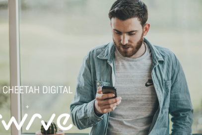 Swrve Partners with Cheetah Digital to Drive Connected CX for Customers Across Channels