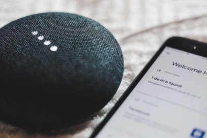 Digital assistants and the mobile industry