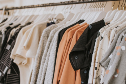 Luxury retailers can use an omnichannel approach