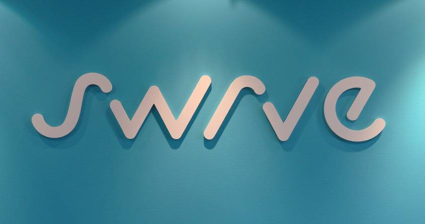 Three Businesses Into One - Swrve Completes Integration Of Two Acquired Companies
