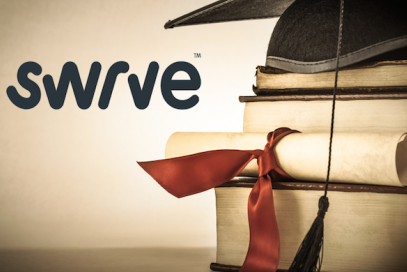 Introducing Swrve University - Making The World's Greatest Mobile Marketers!