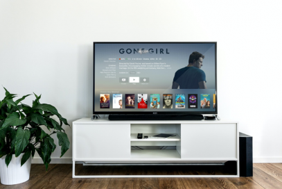 The Rise of OTT and Digital Streaming Services During Covid-19