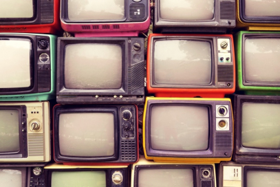 OTT TV and media streaming services are displacing traditional cable TV