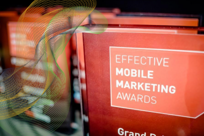 Swrve Shortlisted for Four Awards in the Effective Mobile Marketing Awards