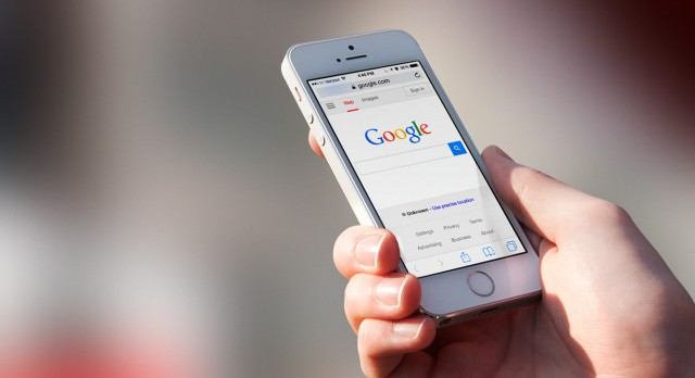 How Search Is Coming To Mobile Apps