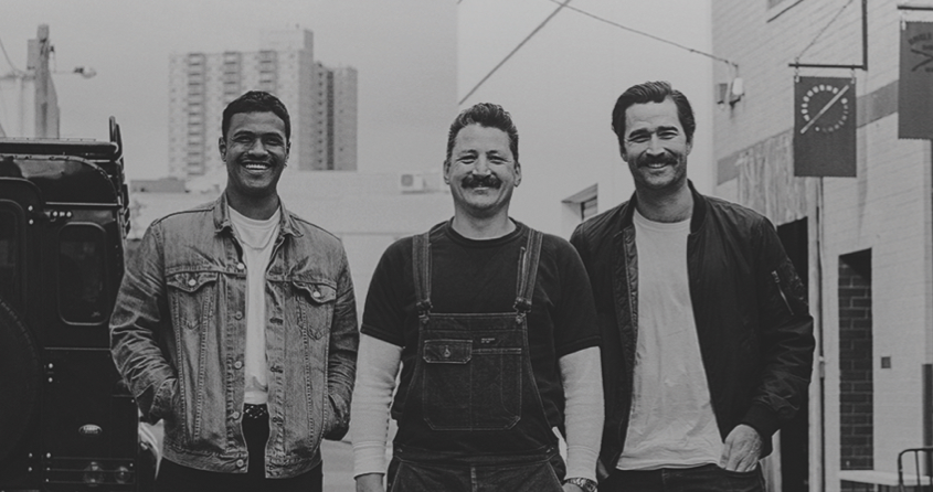 Case Study: How Movember Tripled Mobile Engagement with Swrve