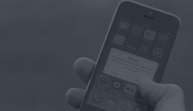 Personalized Push Notifications - How And Why