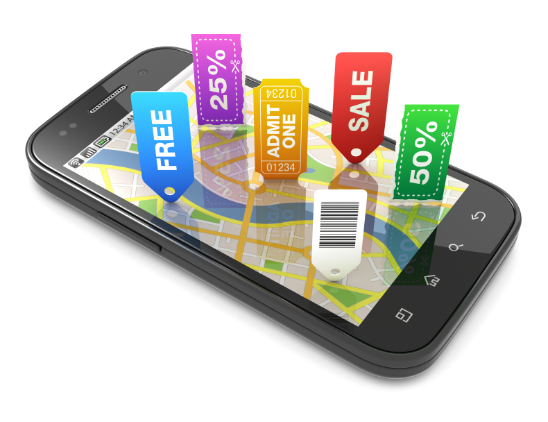 How Predictive Will Change Mobile Marketing