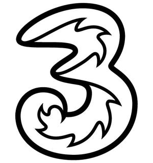 Swrve customer logos