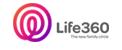 Swrve - Life360