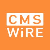 Swrve Integrates With Oracle Eloqua