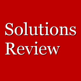 Solutions Review: Swrve Integrates with Eloqua for Easy Mobile Marketing