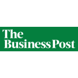 The Business Post: 100 Hot Start-Ups L–S