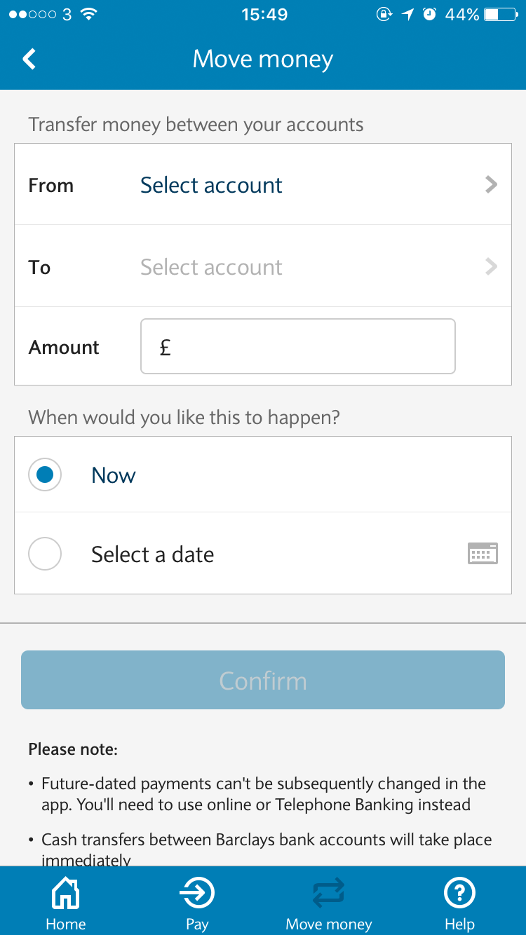 Is Plastiq unbundling and repackaging the mobile banking experience?