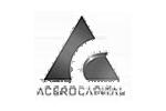 AceroCapital