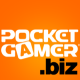 Game IP versus entertainment IP: Which is best for mobile games? featuring Alex Gray
