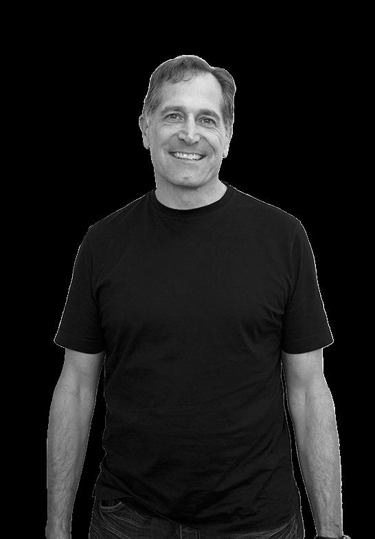 Christopher S. Dean