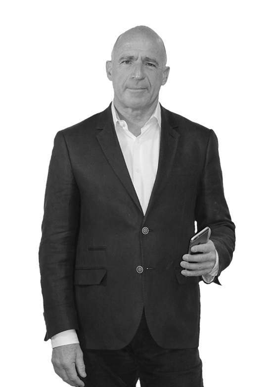 Martin Doettling