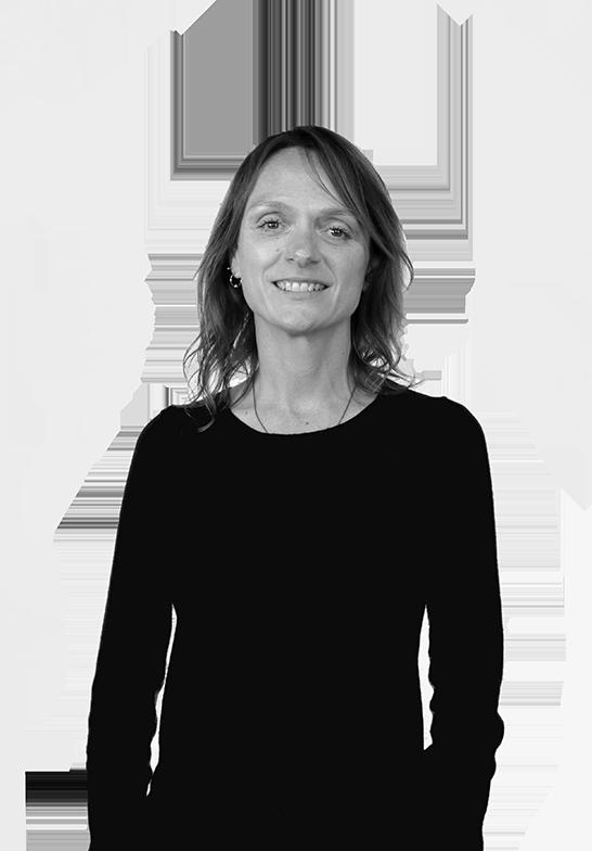Monica Fiorentini