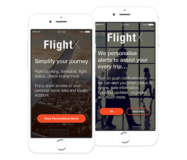 Webinar: Mobile Best Practices for the Travel Industry