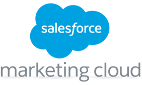 Swrve adds to Salesforce Marketing Cloud's offering by enhancing multichannel customer journeys with rich mobile-first engagement actions right inside Journey Builder, with A/B testing, live behavioral tracking, and powerful analytics, all at enterprise scale.