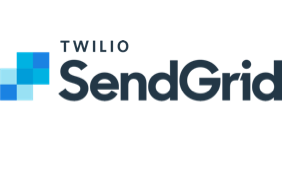 SendGrid is an email delivery service that delivers transactional and marketing emails that nurture customer relationships, and drive engagement. In Swrve, marketers can trigger template-based emails and manage email subscription lists based on user actions within the app.
