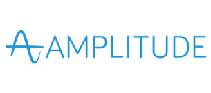 Amplitude is an analytics platform that provides a thorough understanding of exactly what behaviors and traits are common among user segments to inform powerful targeting. With Swrve's Amplitude integration, send user behavior data, events, and attribution information to Amplitude based on a user's interaction with your mobile app.