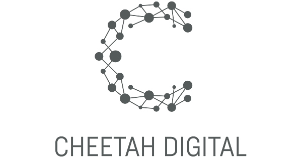 Cheetah Digital enables marketers to rapidly scale and meet the demands of the modern consumer. Swrve adds to Cheetah Digital's customer engagement and loyalty offering by enhancing customer journeys with rich, mobile-first engagement.