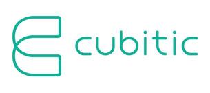 Cubitic