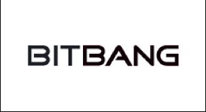 BitBang