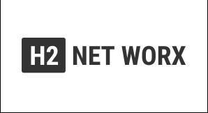 H2 network