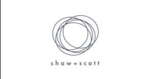 Shaw Scott
