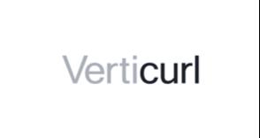 Verticurl