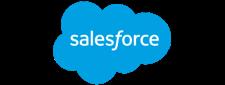 Swrve Partner: Salesforce