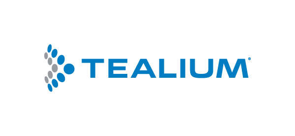 Tealium is a data hub that allows you to connect mobile, web, and alternative data to other third-party sources. Leverage the Swrve Cloud Delivery Connector to send audience and event data from Tealium to the Swrve platform in real time.