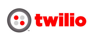 Twilio is a communications platform that enables companies to integrate phone call and SMS capabilities into their app. The Twilio Adaptor enables marketers to send text and picture messages to your Swrve users based on user actions in the app.