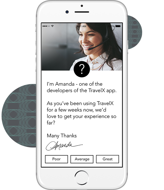 Mobile Campaigns From Oracle Eloqua Canvas