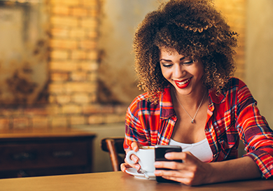 Successful Mobile Relationships In Telco [On Demand Webinar]