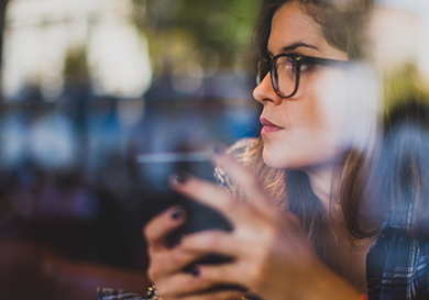 Subscription Payment Models: The New Mobile Landscape [Webinar]