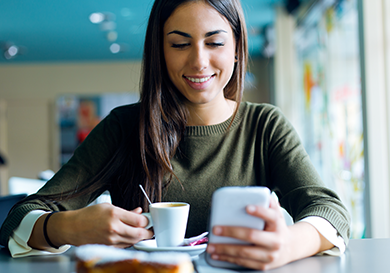 Quantifying the ROI of Mobile Marketing - Studies in Success