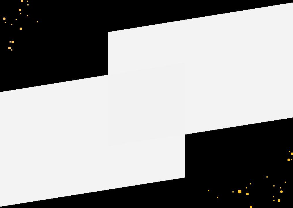 Swrve Events - slideshow image