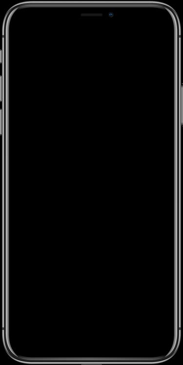 Swrve mobile device